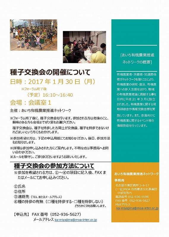 20170130shushi
