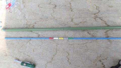 RIMG5830