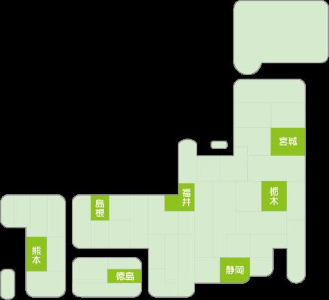 gijutsukoryukai2018map